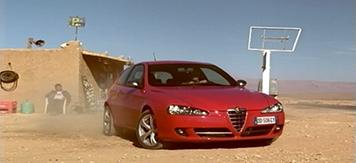 Alfa Romeo Q2