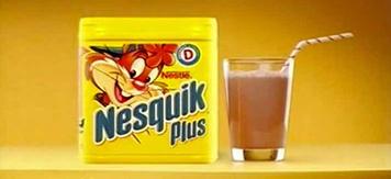 Nesquik
