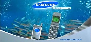 Samsung A300