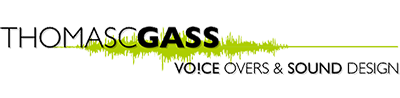 Thomas C. Gass