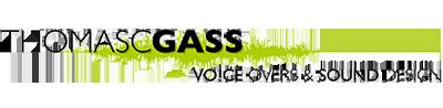 Thomas C. Gass Logo